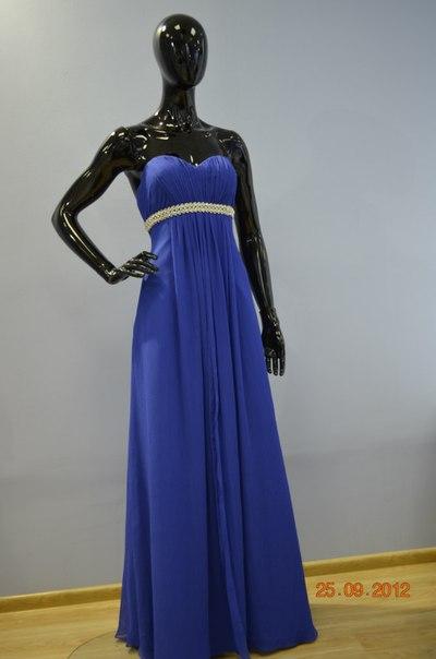 Где Можно Купить Платье Доставка