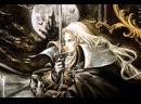 Прохождение Castlevania SOTN (PS1) от UrRoman