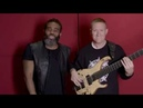 Brady Watt's 'Bass Bars' ft. Pharoahe Monch [ Episode 12 ] Desire
