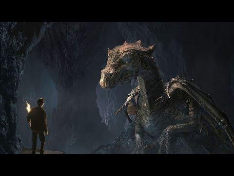 фильмы 2019 HD триллер, боевик, приключения, фэнтези