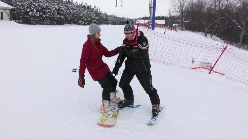 Как научиться кататься на сноуборде (выбрать доску, основы катания) (DownloadfromYOUTUBE.top).mp4