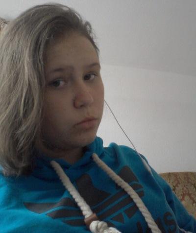 Наталья Гребнева, 29 июня , Калининград, id165757290