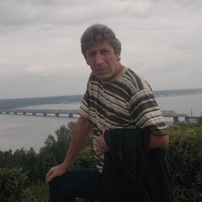 Олег Ломовцев, 29 июля 1993, Казань, id215107837