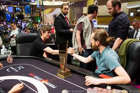 Крышевали казино в шымкенте казино мани мания