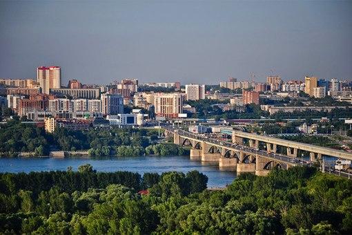 В Новосибирске перестанут строить слишком высокие здания