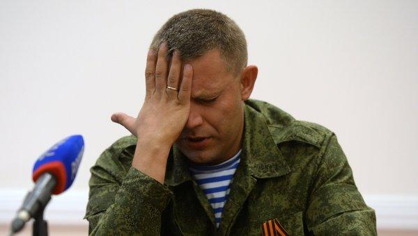 Оккупанты хотят судить Чийгоза как гражданина РФ, - Чубаров - Цензор.НЕТ 8646