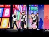 [직캠/Fancam]140701 창원 희망콘서트 비스트
