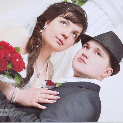 Rufina Vasileva, 4 ноября , Набережные Челны, id11633660
