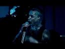 Rammstein Paris - Links 2 3 4 Official Video