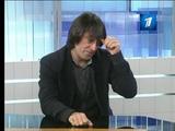 ПБК Интервью с Юрием Башметом
