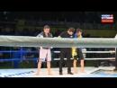 9) РЕВАНШ! Иргит Овээнчи (Тыва) VS Чабанов Алексей (Красноярск)