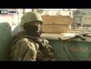 Фильм 1 й Прифронтовой город Документальный проект NewsFront Донбасс На линии огня