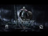 War of the Vikings: Community Update Trailer