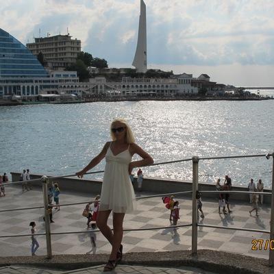 Lerusia Mindiyanava, 4 июня , Минск, id32609333