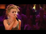 Robin Thicke - Blurred Lines _ Natia vs. Nanette _ The Voice of Germany 2017 _ Battles - YouTube (720p)