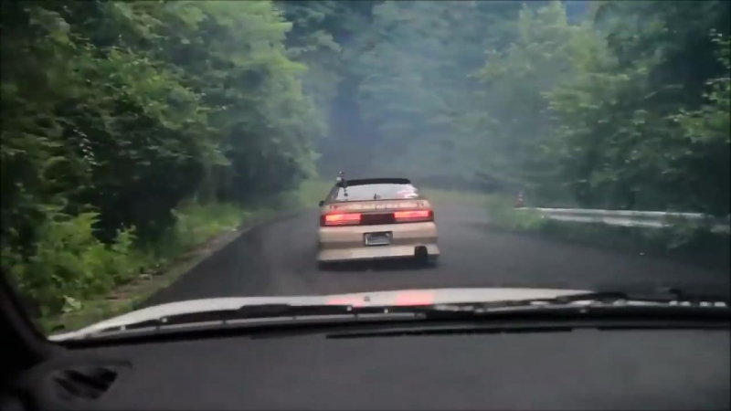 Drifting in Japan (Part 2).mp4