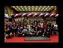 БЛОК 3 - Микроцикл 2 - Чемпионат России WRPF - тяга 230/250/260