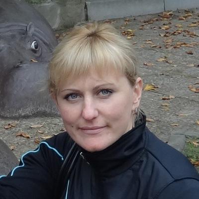 Елена Завалий, 24 августа 1989, Ростов-на-Дону, id227603675
