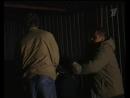 Детективы. 197 серия. Старушка в багажнике
