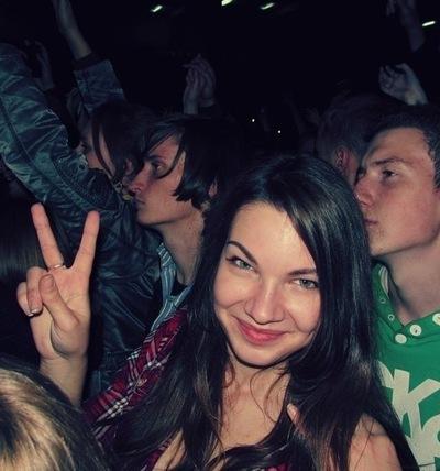 Татьяна Кутеева, 30 ноября , Ульяновск, id192128719