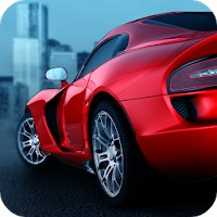 Streets Unlimited 3D [Мод: Unlocked]