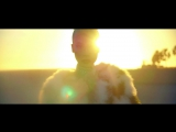 Yellow Claw feat. Juicy J  Lil Debbie - City On Lockdown