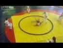Даблкил (VHS Video)