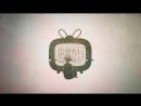【初音ミク】 天使だと思っていたのに 【オリジナルMV】 - ニコニコ動画
