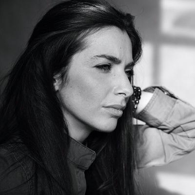 Наре Наринян