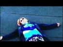 Jodik - yeah false mirror (Official Music Video)