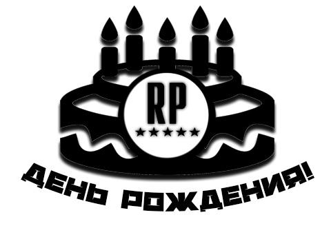 pfqpm8SzStk.jpg