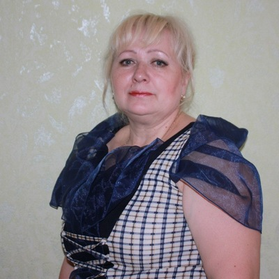 Ирина Булавина, Новокузнецк, id149551839