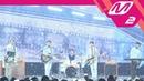 [MPD직캠] 데이식스 직캠 4K 'Beautiful Feeling' (DAY6 FanCam) | @MCOUNTDOWN_2018.10.04