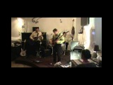 Gaura Band - Only for you (art-cafe