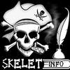 SKELET-info