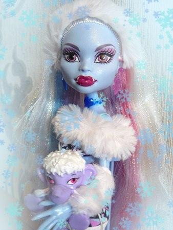 Форум о куклах на DollPlanet.ru • Просмотр темы - Figurka: Мужская ...