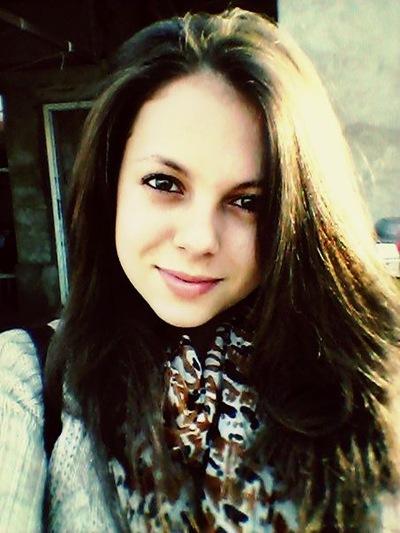 Таня Штулер, 23 января , Москва, id140871714