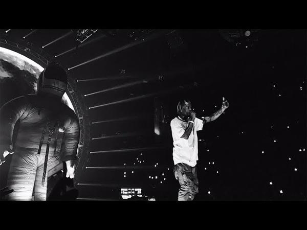 Travis Scott Type Beats Unison ft Drake I Trap Rap Instrumental Beat 2019 160 BPM