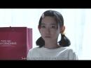 2011 Блестящий врач 1 сезон DOCTORS Saikyou no Meii 06 08 Субтитры
