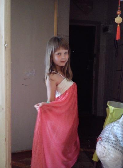 Лера Полоухина, 3 февраля 1990, Пермь, id221026194