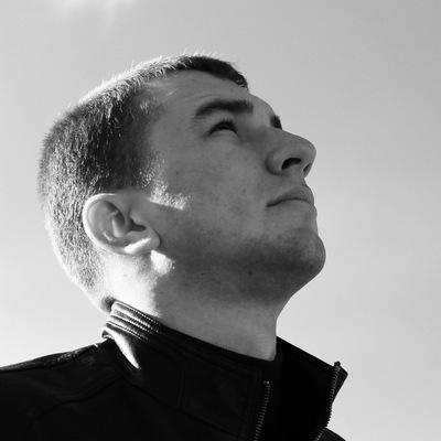 Алексей Калашников, 23 марта 1995, Ставрополь, id124091108