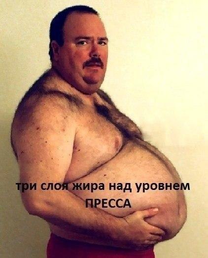 paren-drochit-devushka-smotrit-foto