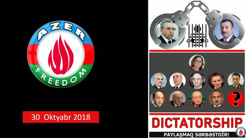 QARABAĞ komitəsi və 24 Noyabr mitinqi haqqında