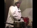 Мои кулинарные способности