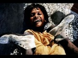 Salaam Bombay (1988) full movie - with english subtitles