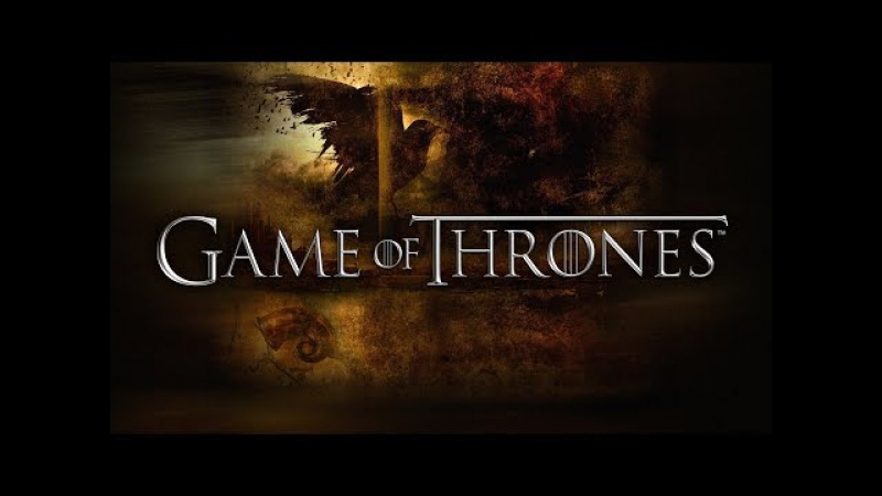 За Короля Севера|Clash of Kings