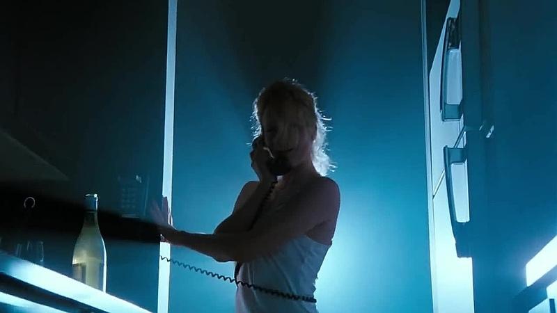 Kim Basinger Striptease