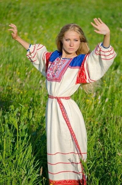 Игра русские трактора на андроид русская