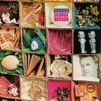 George Benson альбом Goodies