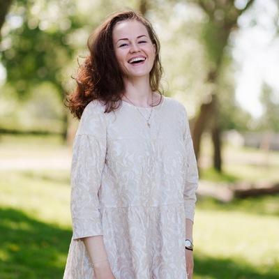Ludmila Vorobyeva